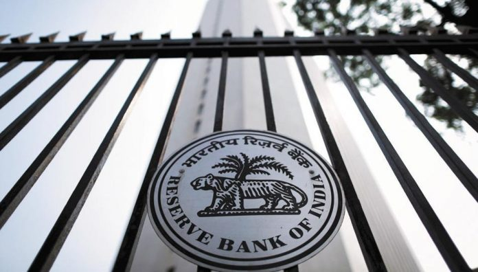 RBI to Bring Back Rs 1000