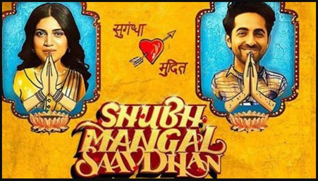 shubhmangal saawdhan review