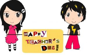 Teachers' Day Wallpapers hd