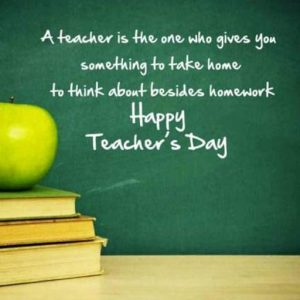 Teachers' Day Wallpapers download