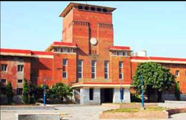 HC allows DU to declare president election result on Wednesday