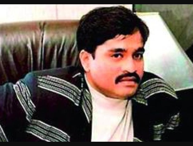 Dawood's United Kingdom properties seized, Congress asks government to bring him back