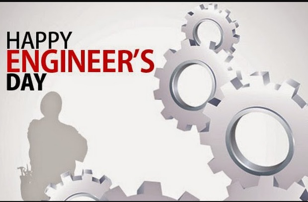 Happy Engineers Day 2017 Quotes With Images Engineers Day