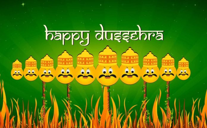 Happy dussehra 2017 quotes messages and wishes dasara greetings happy dussehra 2017 quotes messages and wishes dasara greetings sms whatsapp facebook m4hsunfo