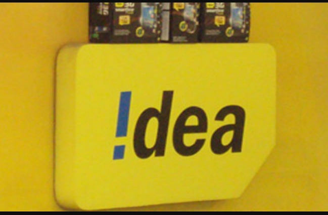 IDEA RC 696 plan