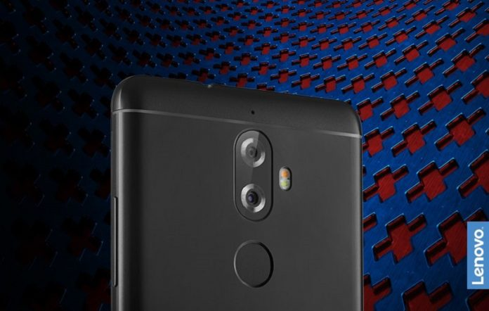 Lenovo K8 Plus launched in India: Specs, price, availability