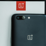 OnePlus three-day sale