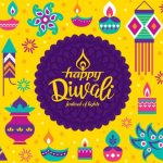 Diwali 2017 Quotes