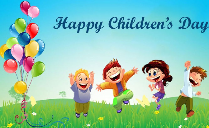 childrens day 14 nov Every year on 14th november we celebrate children's day to educate people  towards child rights and education for children of our country.