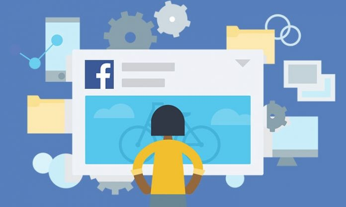 Creators, Your Facebook Tool Kit Has Arrived