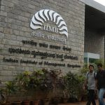 Global MBA Rankings IIM Bangalore