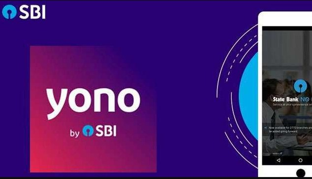 SBI launches integrated app YONO