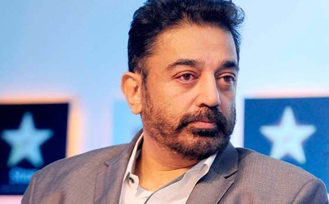 kamal haasan legal action