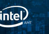 security flaw in intel's amt tech