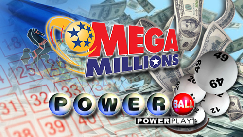 2 $50K Powerball winners in NKY