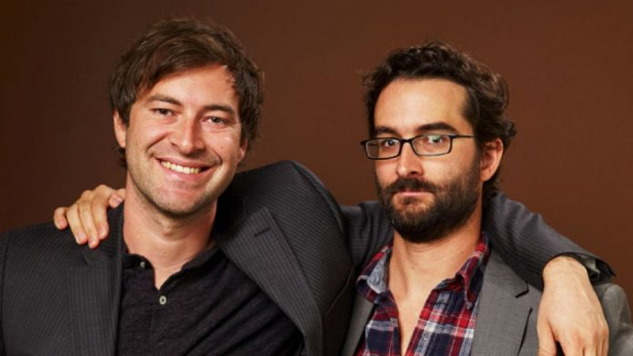 Netflix Inks Four-Film Deal With Duplass Brothers