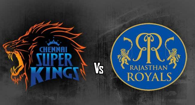 IPL 2018: Warm Pune to host CSK vs RR clash