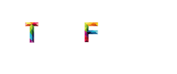 TechFacts Live