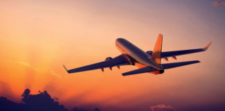 book cheap flight tickets online