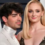 sophie tying the knot with boyfriend joe jonas