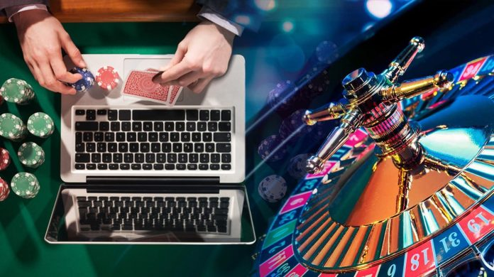 Indian Casino Sites of 2020